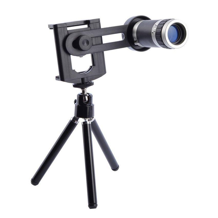 Lensa Kamera Smartphone Harga Terbaik  db43d9bccc
