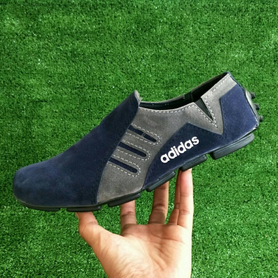 Sepatu Kickers slip on pria Mokasin Rajut Kulit suede , sepatu Kuliah ,Sepatu Santai, Sepatu Kerja, Sepatu Formal, Sepatu Pria ,sepatu slop .sepatu slip on ,sepatu loafers ,sepatu kulit ,sepatu slop pria bisa  bayar di tempat