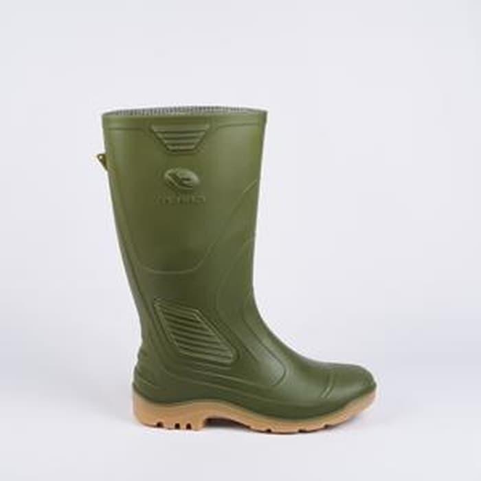 Sepatu Boots AP Boots (Ap Terrra ECO3) 391daa2920