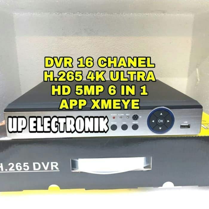 HD DVR - Membeli HD DVR Harga Terbaik di Indonesia | www