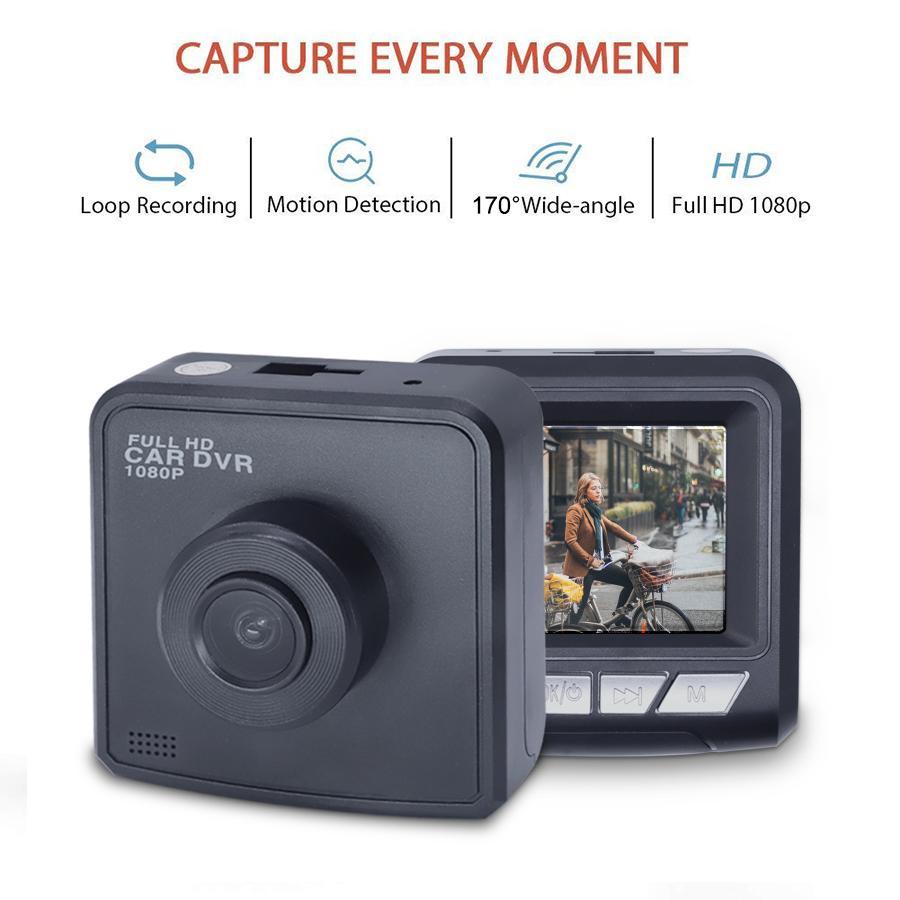 Jual Kamera dan Sistem Keamanan Terbaru | lazada.co.id