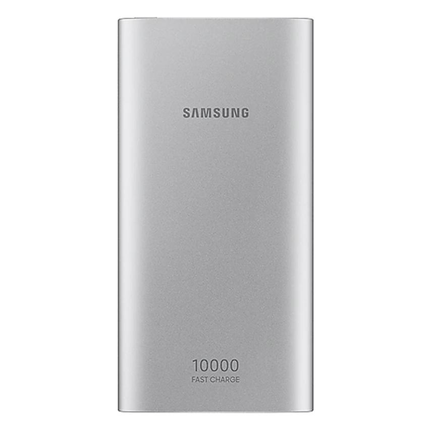 Samsung Battery Pack 10,000 mAh (Micro USB)
