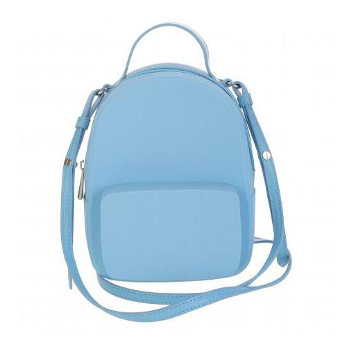 Tas Miniso Wanita The Water Cube Silicon Daypack 757797d2d8