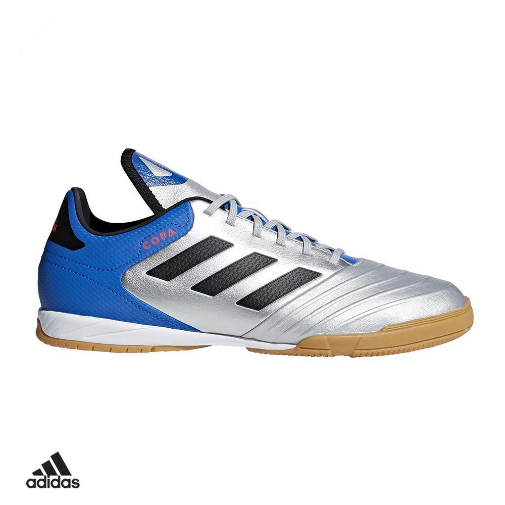 adidas Football/Soccer Mens Sepatu Futsal Copa Tango 18.3 Indoor (DB2452)
