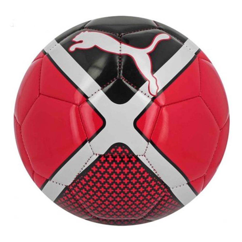 6b8172cb8e Puma Evo Sala Bola Futsal size 4 - 082836 03