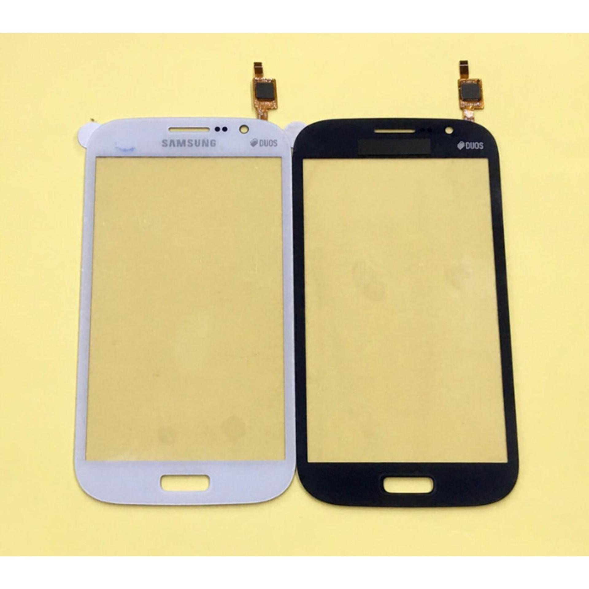 Touchscreen toskrin Samsung Grand Duos i9802 / Grand Neo i9060