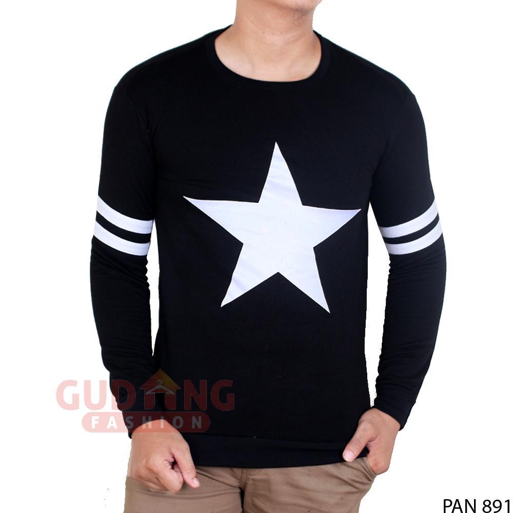 T Shirts Gudang Fashion Lazada Co Id