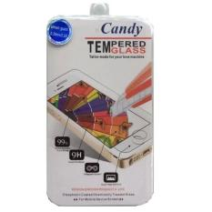 Candy Tempered Glass For Samsung Galaxy J7 Prime Tempered Glass Diskon 40