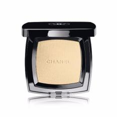 Ulasan Lengkap Chanel Poudre Universelle Compacte Natural Finish Pressed Powder 20 Clair Translucent 1
