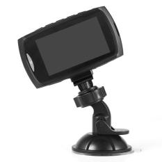 Cheer HD 1080 P DIY Modul Kamera Tersembunyi Video MINI DV DVR Motionw/Pengendali Jarak