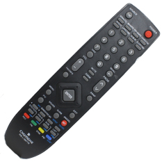Chunghe Remote TV for Goldstar