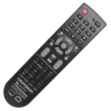 Harga Chunghop Remote Tv For Changhong Sc910 Chunghop Original