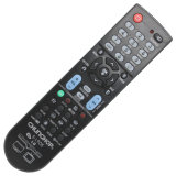 Jual Chunghop Remote Tv For Lg Sl905 Antik