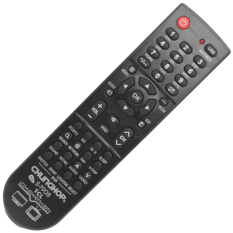 Chunghop Remote TV for TCL - SC908