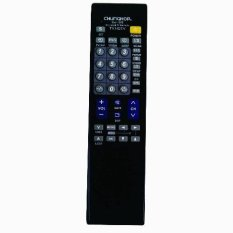 Chunghop RM-109E 1000 in 1 Universal TV Remote Controller