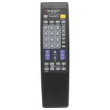 Toko Chunghop Universal Remote Tv Rm109E Dekat Sini