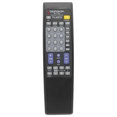 Jual Chunghop Universal Remote Tv Rm109E Antik