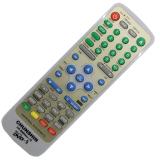 Chunshin Remote Dvd Universal Rm898W New Id Diskon Dki Jakarta