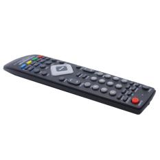 Spek Chunshin Remote Tv For Polytron Lcd Chunshin
