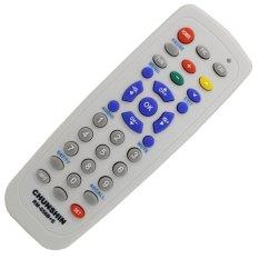 Jual Chunsin Universal Remote Receiver Digital Rm056B S Chunshin Asli