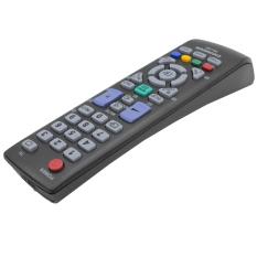 Beli Chunsin Universal Remote Tv Samsung Rm L800 Chunshin Asli