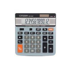 Spek Citizen Kalkulator Sdc 867