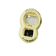 Close-Up Lens Cermin Potret Diri untuk Fujifilm Mini 8/7 S Kamera Instan Close-Up Lens Multicolor Kuning