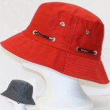Jual Cocotina Unisex Bucket Hat Boonie Hunting Fishing Outdoor Cap Men Womensummer Sun Hats Red Murah Di Hong Kong Sar Tiongkok