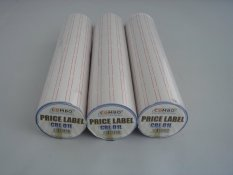 Combo Paket Price Label CBPL01L