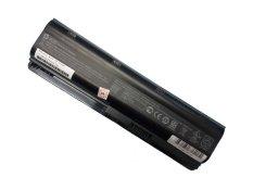 Hp Compaq Baterai Laptop Presario CQ42 Series