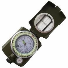 Harga Compass Compas Kompas Petunjuk Arah Dc60 2A Baru Murah