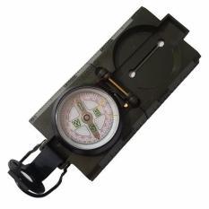Beli Compass Compas Kompas Petunjuk Arah L458P Murah