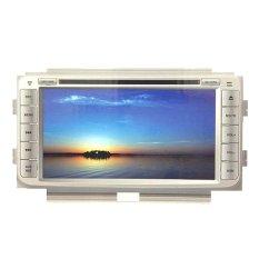 Concept CDV Agya/Ayla 2013 - Car Head Unit TV Mobil