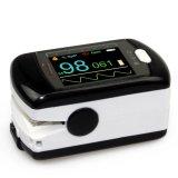 Harga Contec Oled Nirkabel Bluetooth Pulse Oximeter 24 Jam Merekam Dengan Perangkat Lunak Pc Cms50Ew Murah