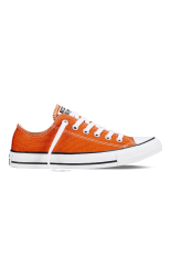 Converse CT OX Roasted Carrot Original 149517C (Orange)