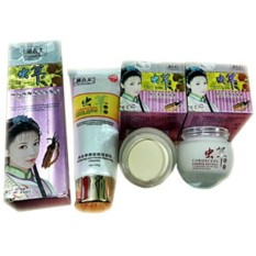 cordyseps-yu-chun-mei-paket-cream-day-and-night-plus-sabun-0653-27544601-2753cbed273836137a2ea133d60666bf-catalog_233 Inilah List Harga Pelembab Ponds Day Cream Terlaris bulan ini