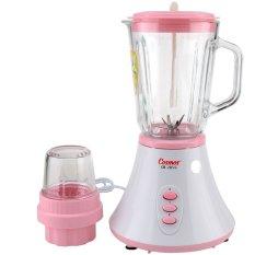 Cosmos CB 285 G Blender - 1.5 L - Pink