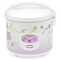 Cosmos Magic Jar - 323
