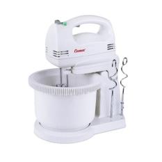 Cosmos Stand Mixer CJ1289 / Mixer Berdiri 2 in 1 - Putih