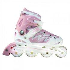 Jual Inline Skate Cougar Terbaru  0efd6a00cc