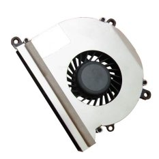 CPU Cooling Fan for HP DV4-1000 CQ40 CQ45 CQ41 Series Intel Processor