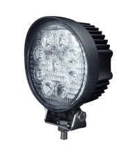Cree Led Work Light Lampu Sorot Led Off Road 27w 27 Watt