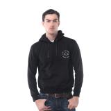 Spesifikasi Alphawear Jaket Pria Hoodie Tfoa Srs Lengkap Dengan Harga