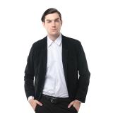 Beli Alphawear Preppy Stylis Blazer Drd Cicil