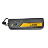 Beli Cruiser Mn10Mw4 13 5 10 Km Mini Visual Fault Locator Fiber Optik Kabel Tester 10 Mw Pakai Kartu Kredit