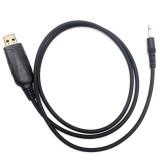 Toko Ct 17 Two Way Radio Usb Kabel Pemrograman Untuk Icom Untuk Ic R10 Ic R72 Ic R75 Ic 78 Ic R7000 Ic R7100 Ic R8500 Terlengkap Tiongkok