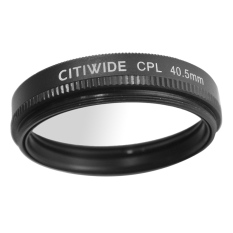 Obral Cw Cpl 40 5Mm Filter Murah