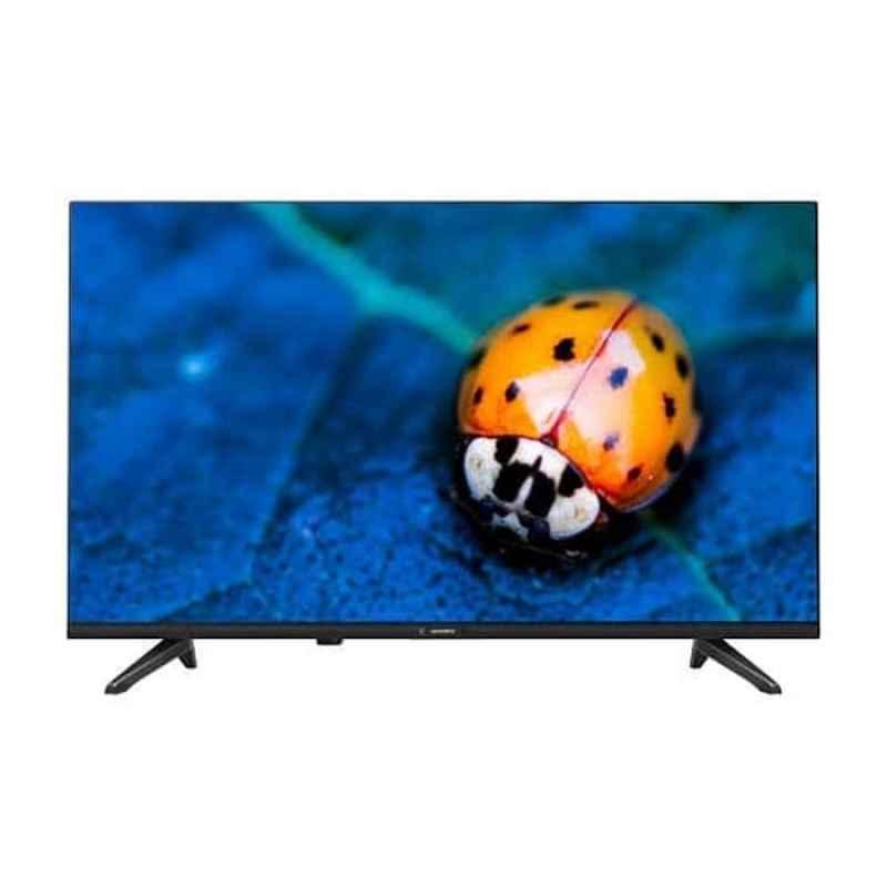 Coocaa 32TB1000 TV LED