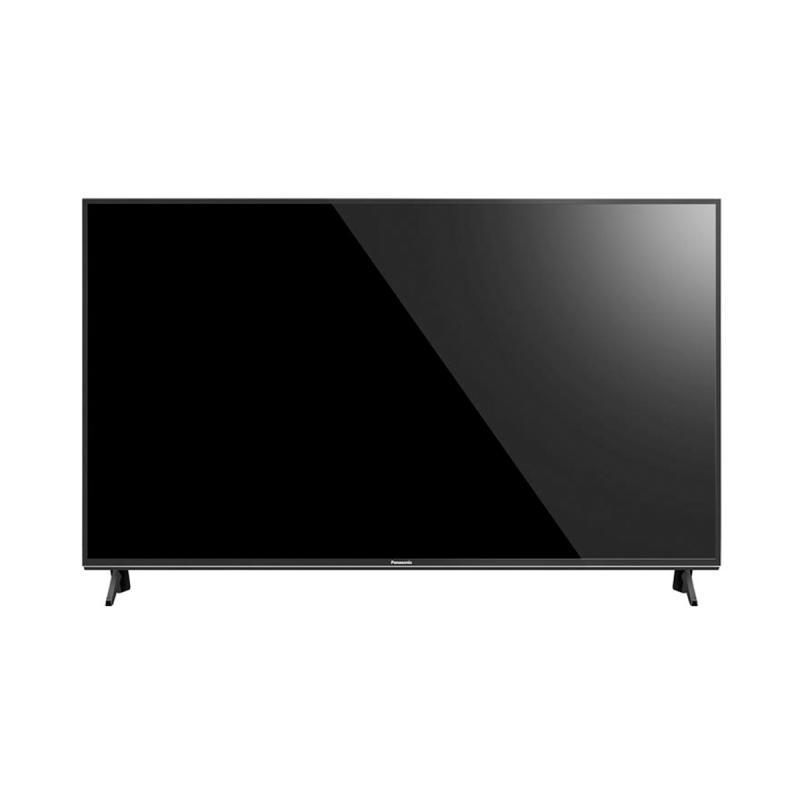 Panasonic TH43GX600G Smart TV [43 Inch]