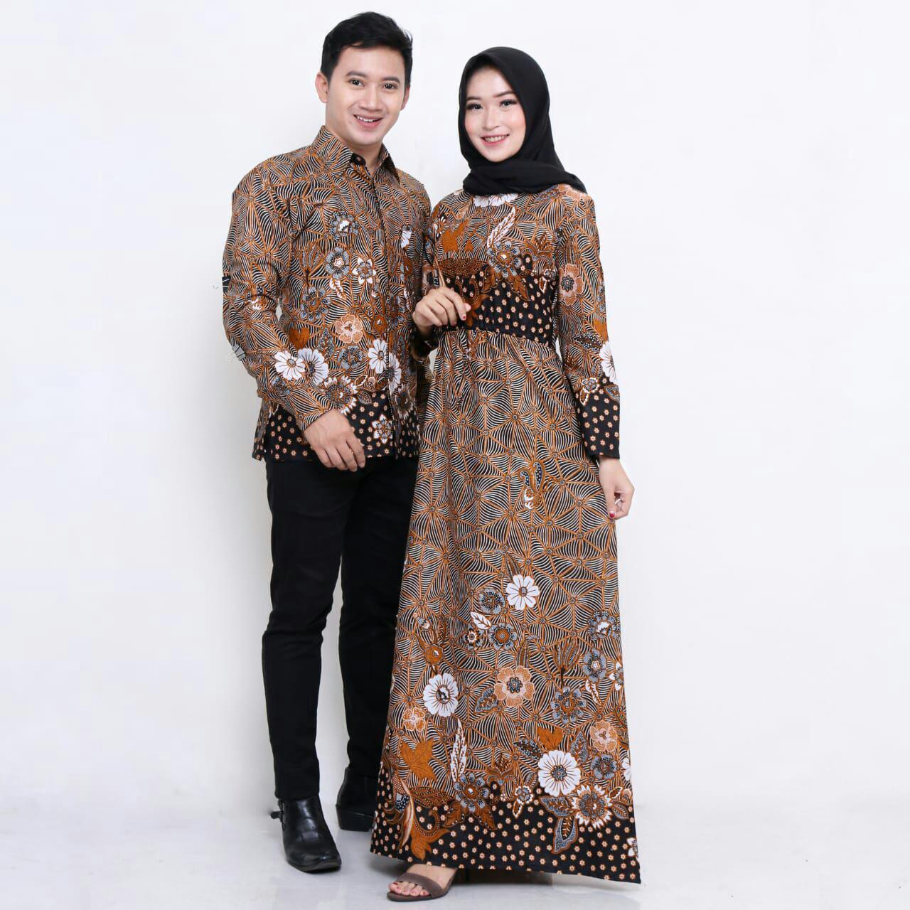 Jual Produk Baju Couple Terbaru  lazada.co.id
